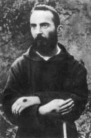 Sacristo Fennecca