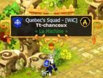 Tt-chanceux