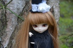Sharon-pullip
