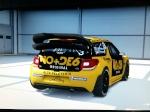 Blame the brakes Series. Assetto Corsa. rFactor2. GSC - GSC 17-40