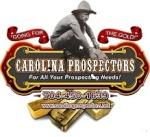 Carolina Prospectors