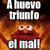 Rubio sadico busca compis de rol <3 759438990