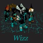 Wizzkern