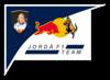 JFT-BullF14