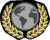 MundoGT Comisario