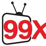 99xcentoTV