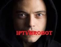 IPTVMROBOT