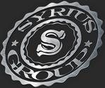 Syrius