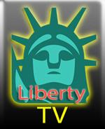 LibertyTelevision