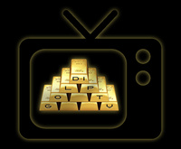 Gold_Unknown - IPTV