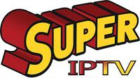 Super_Unknown - IPTV