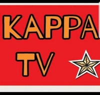 KAPPATV