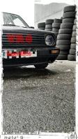 avis sur les véhicules 129033-45