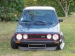 Corrado 22148-93