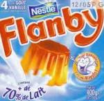 Flamby