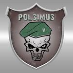 polsimus