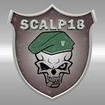 Scalp18