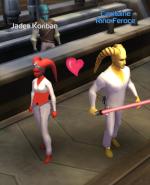 jaden13