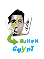 AsHeK EgYpT
