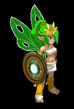 Colere-d-Artemis