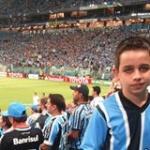Eduardo_