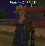 Vinicius[MKB]_.