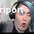 :riport2: