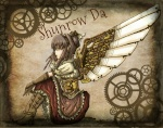 Shunrow_Da