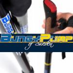 Forumactif.com : BungyPump France Communauté 2-91