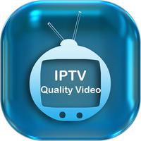 RESELLER IPTV 1199-10