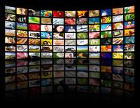 IPTV NUMBER ONE IPTV