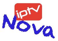 IPTV-NOVA