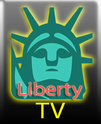 RESELLER IPTV 4160-62