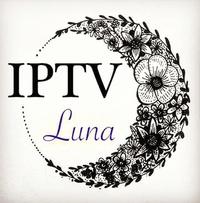 RESELLER IPTV 5206-92