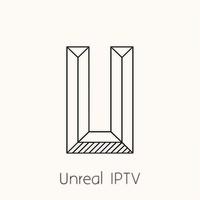 RESELLER IPTV 5844-99