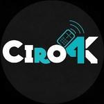 CIRO4K