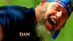 Dan Foley