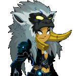 Mipshit (Dragonisa)