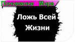 deniska1331