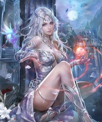 ИринаЛуиза