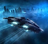 Space Navigator