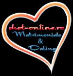DatingRomania