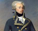 Marqués de Lafayette
