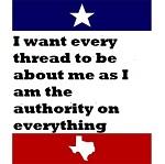TexasParker