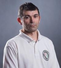 Pacsuta Csaba