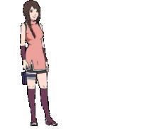 Akira Hana