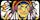 NHLM | NHL Manager 1368192423