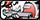 NHLM | NHL Manager 2205013296