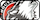 NHLM | NHL Manager 2715459241