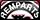 NHLM | NHL Manager 2807941589